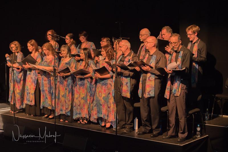 Andalusian Choir10122017-145.jpg