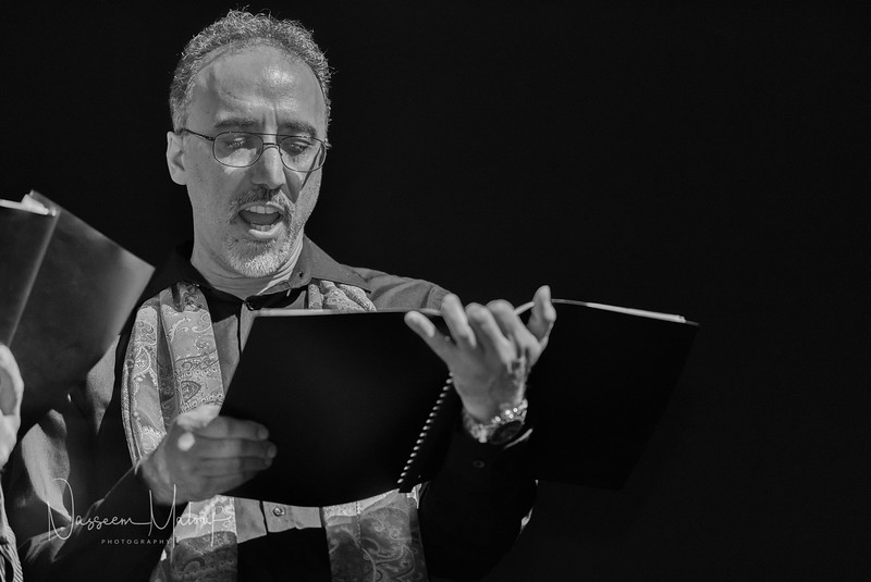 Andalusian Choir10122017-176-Edit.jpg