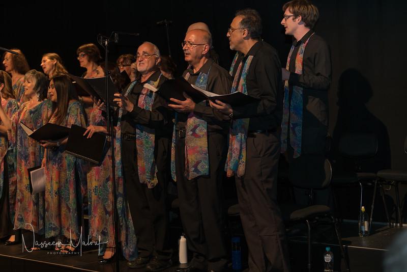 Andalusian Choir10122017-286.jpg