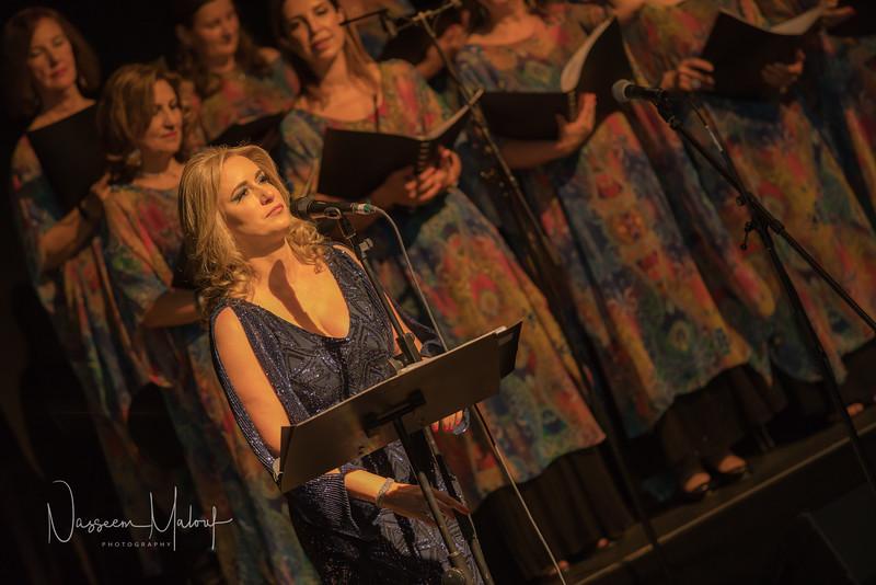 Andalusian Choir10122017-251.jpg