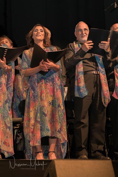 Andalusian Choir10122017-58.jpg