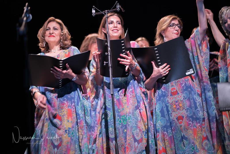 Andalusian Choir10122017-86.jpg