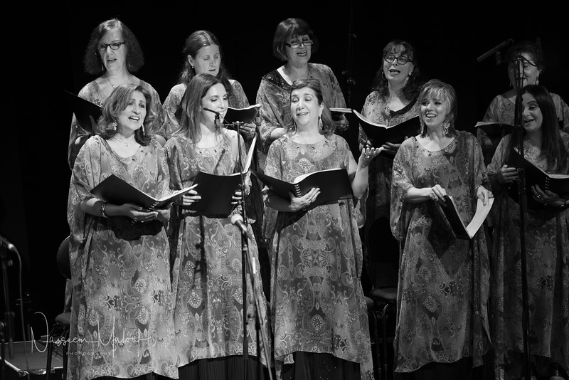 Andalusian Choir10122017-226.jpg