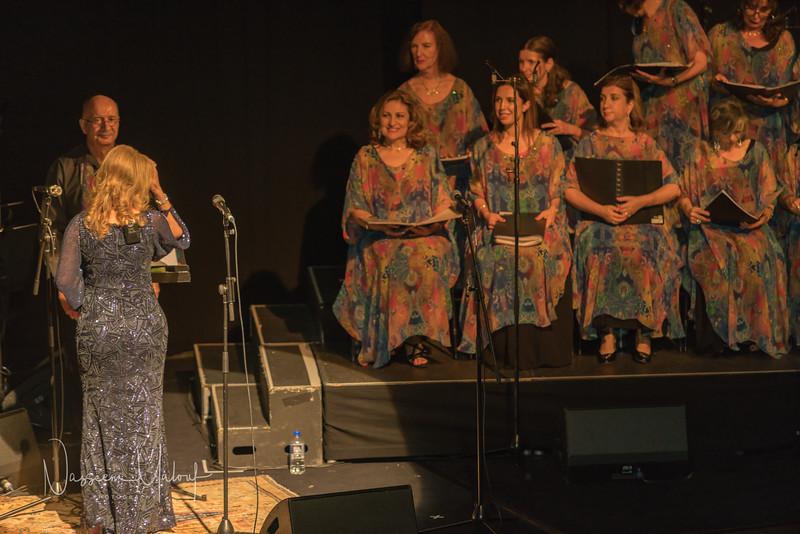 Andalusian Choir10122017-216.jpg