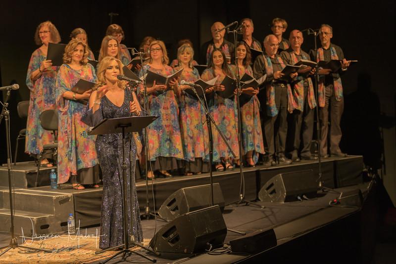 Andalusian Choir10122017-205.jpg