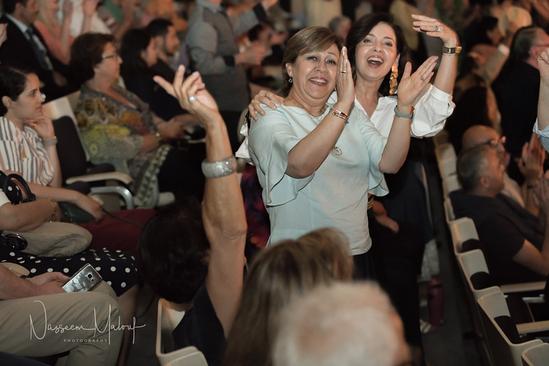 Andalusian Choir10122017-288.jpg