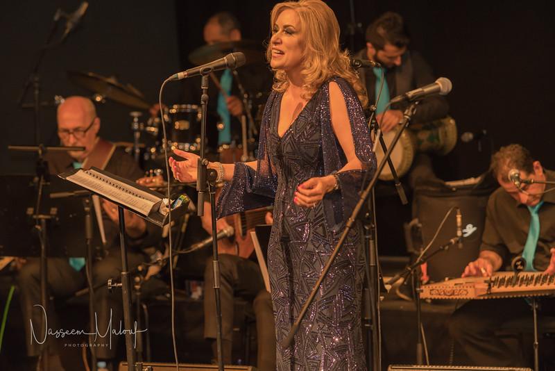Andalusian Choir10122017-155.jpg