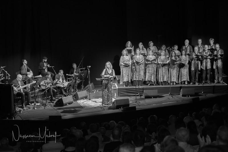 Andalusian Choir10122017-214.jpg