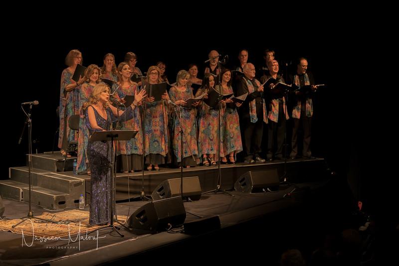 Andalusian Choir10122017-257.jpg
