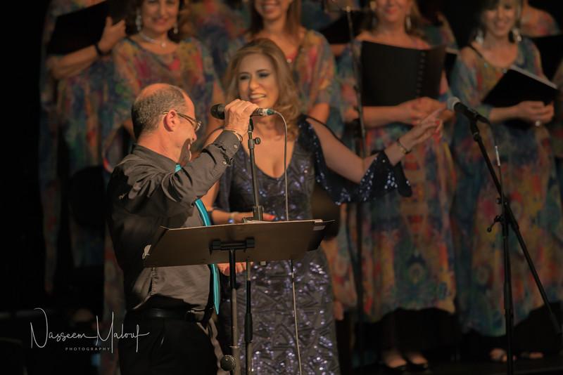 Andalusian Choir10122017-262.jpg