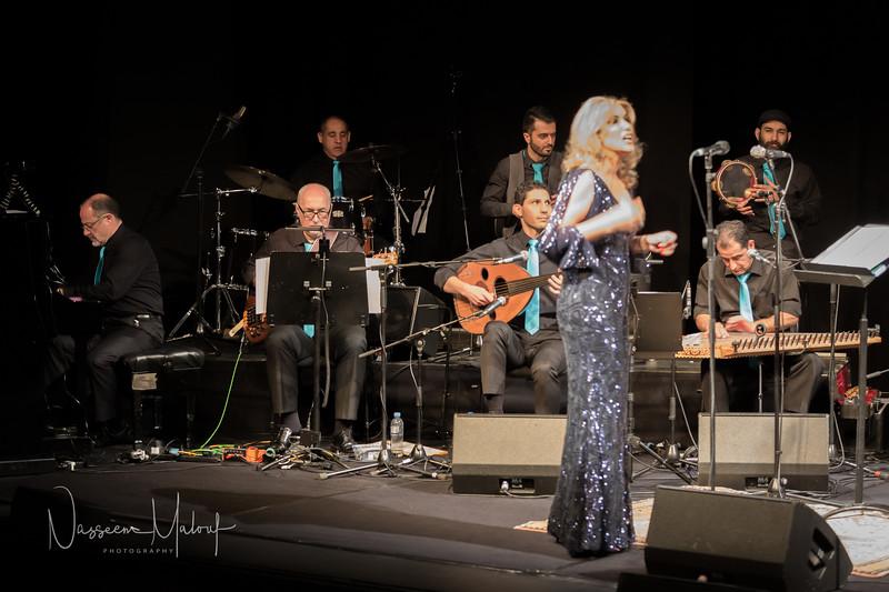 Andalusian Choir10122017-37.jpg