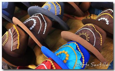 CARHUAZ 5DMKII 010810 -5992