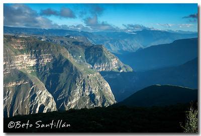 Huancas Urco 1-0076