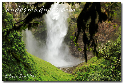 GOCTA WATERFALLS  5DMKII 050410-A-0519++