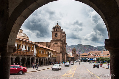 CUSCO 1DX 120115-1708 2017