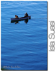 ISLA SUASI 1DMKIV 200912-0139++