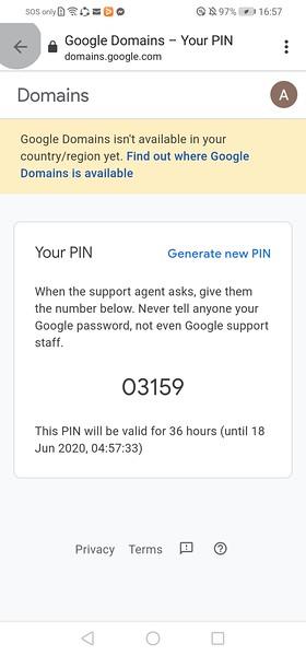 Screenshot_20200616_165741_com google android gm