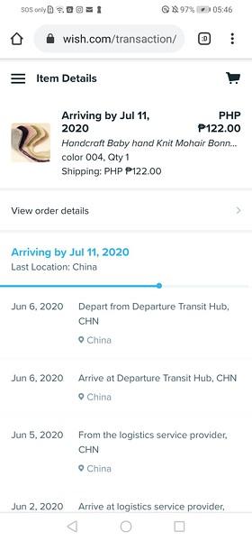 Screenshot_20200607_054625_com android chrome