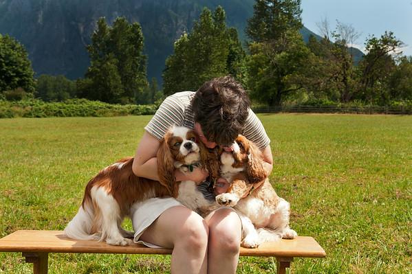 Dog Days of Summer _KDS6437