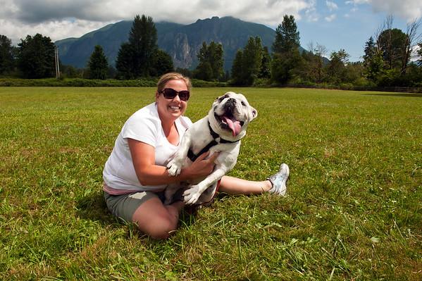 Dog Days of Summer _KDS6468