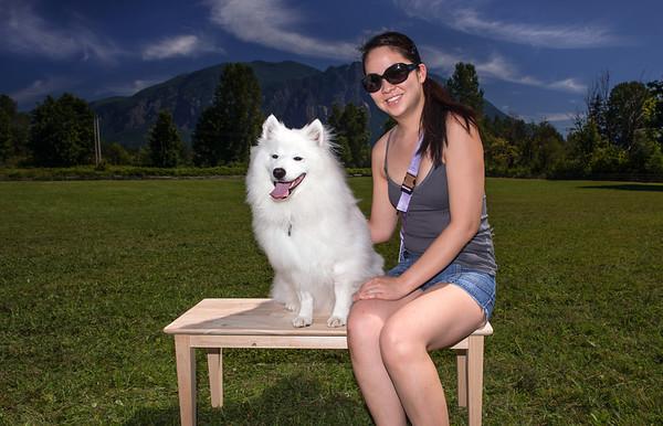 DogDays KDS_0277