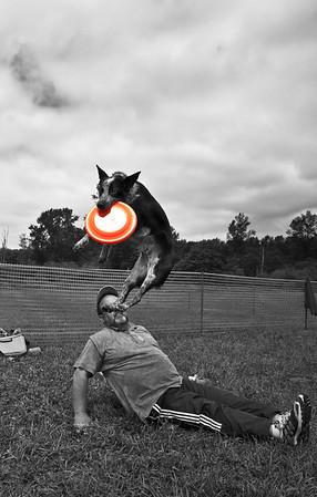 Dog Days of Summer 2010_KDS7674 mod