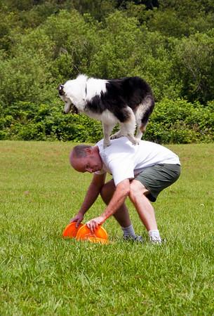 Dog Days of Summer 2010_P1040854