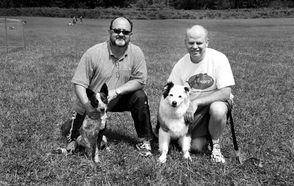 Dog Days of Summer 2010_KDS7706 bw