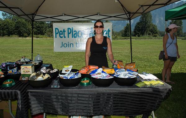 DogDays-PetPlaceMarket KDS_0281