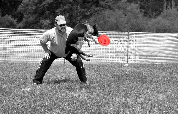 Dog Days of Summer 2010_KDS7659 mod