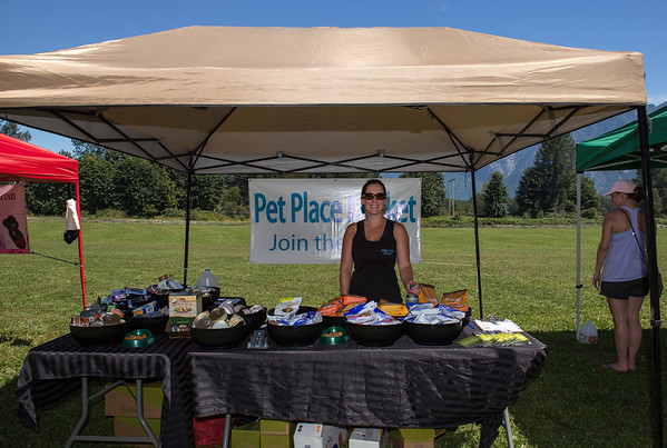 DogDays-PetPlaceMarket KDS_0280