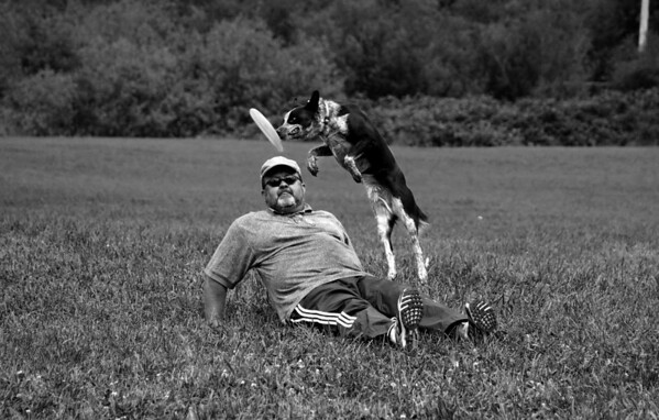 Dog Days of Summer 2010_KDS7651 bw