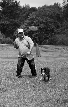 Dog Days of Summer 2010_KDS7661 bw