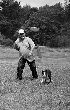 Dog Days of Summer 2010_KDS7661 bw