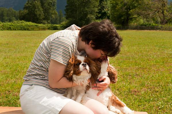 Dog Days of Summer _KDS6434