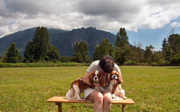Dog Days of Summer _KDS6436