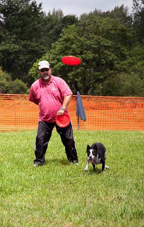Dog Days of Summer 2010_KDS7661