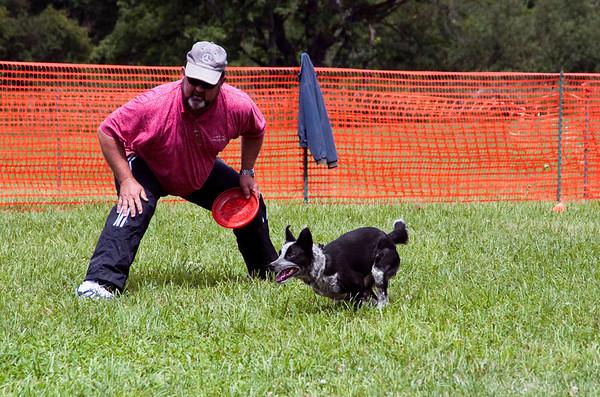 Dog Days of Summer 2010_KDS7655