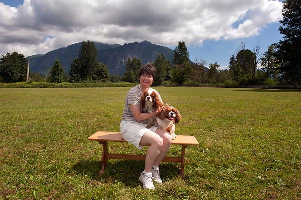 Dog Days of Summer _KDS6433