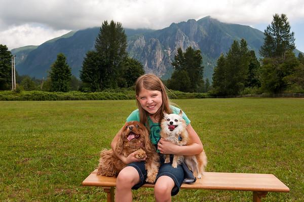 Dog Days of Summer _KDS6483
