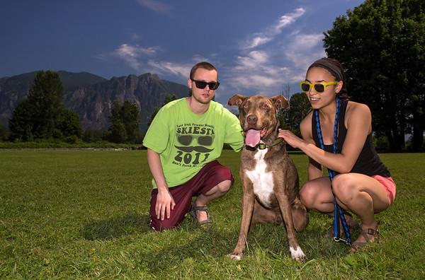 DogDays KDS_0324