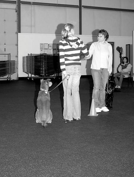 CGC class 3-2008 Molly & Jasmine_KEL9564
