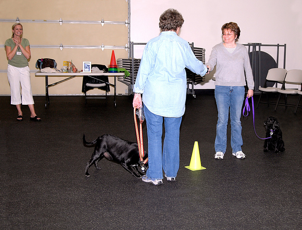 CGC class 3-2008 Joey & Jasmine_KEL9660