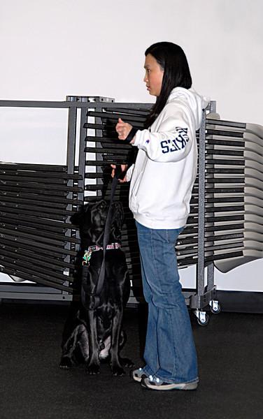 CGC class 3-2008 Mason_KEL9669