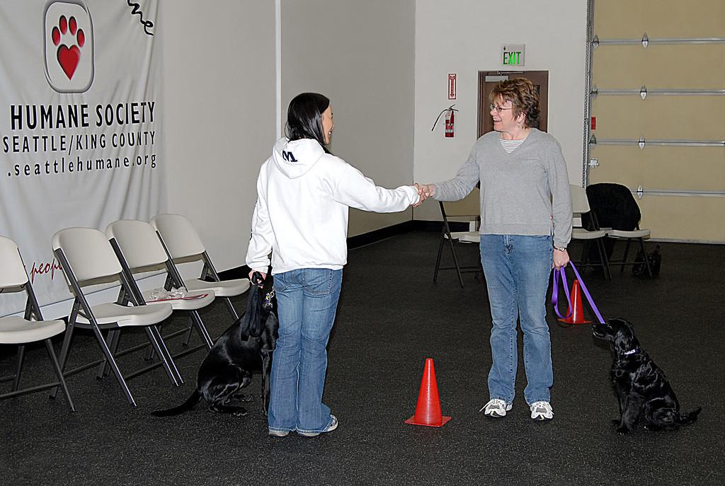 CGC class 3-2008 Mason & Jasmine_KEL9658