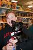 _KDS8874<br /> Cool Canines & Fabulous Felines Adoption Fair - 9/26/2010