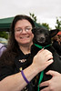 another happy adopter - Woodinville, WA 8-1-2010