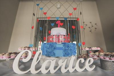 clarice_db-14