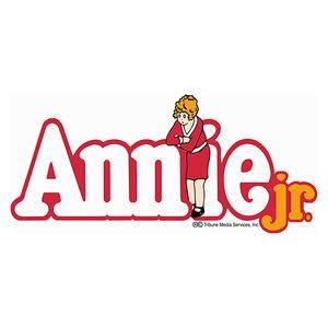 ANNIE  2015