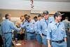 Jon Otterson 30 Years of Service